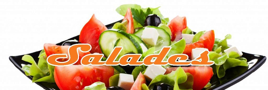 Head Salade